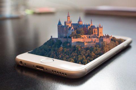 5 Reasons To Repair Mobile Phones
