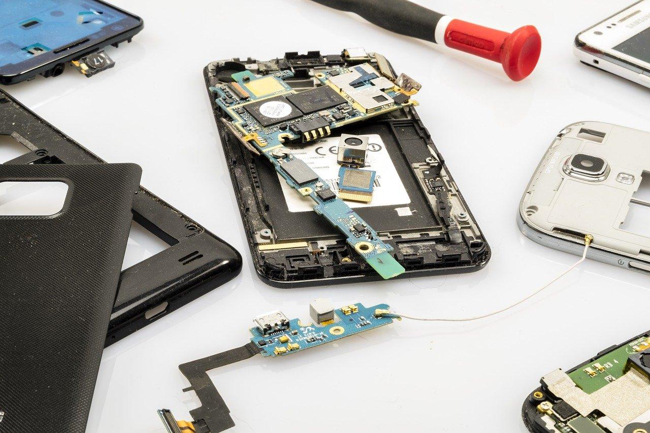 repair-phone-services