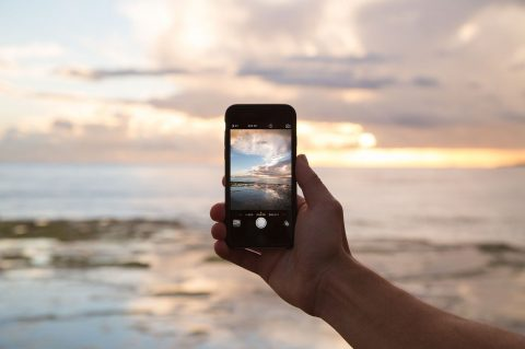 5 Alternatives To Low Performance Of Mobile Phone