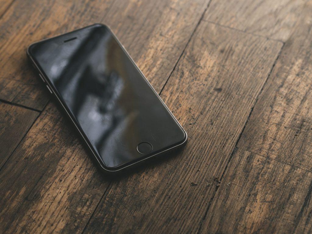 buy-second-hand-phone