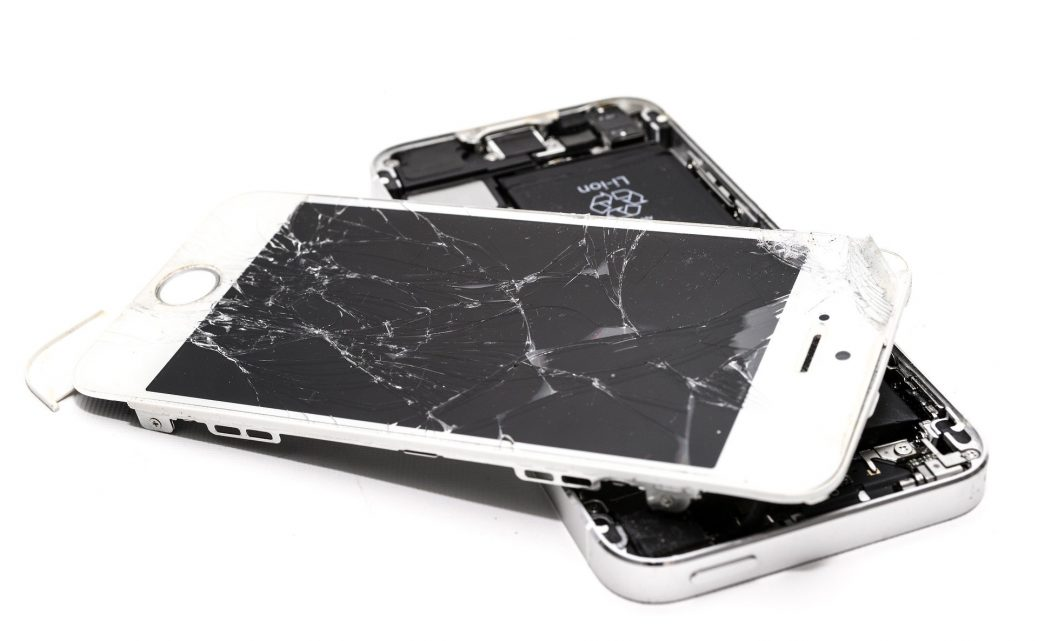 mobile-repair-services