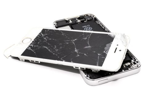 Mobile Repair Services Don't Want You To Know