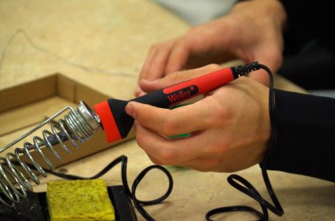The 7 Roles Of Phone Repair Services: