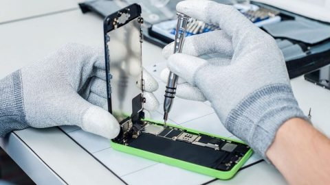 Tips To Grow Your Mobile Repair Services Business
